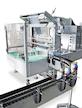Schrumpffolien-Verpackungsmaschine