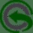 Logo von IT-Solute
