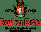 Logo von Rother Bräu Bayerische Exportbierbrauerei GmbH