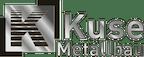 Logo von Kuse Metallbau Inh. Lars Kuse