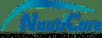 Logo von NautiCare GmbH & Co. KG