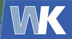 Logo von Wroblewski & Kirschbaum GmbH