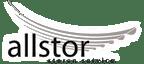 Logo von allstor GmbH