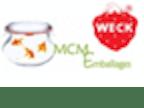 Logo von STERILISATEURS-AUTOCLAVES MCM EMBALLAGES
