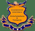 Logo von Eggendorfer Dienstleistungs GmbH