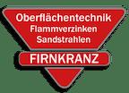 Logo von Josef Firnkranz