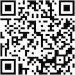 VoteWorks Byopad WebLink