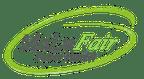 Logo von MaLuFair - Fairer Handel - Inh. Martin Luz