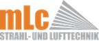 Logo von mLc Strahl- und Lackieranlagen, Inh. Markus Langer
