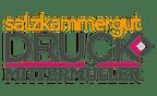 Logo von Salzkammergut-Media Ges.m.b.H.