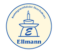 Logo von Kunstgewerbliche Drechslerei J. Ellmann