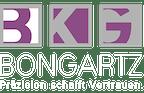 Logo von Bongartz Oberflächentechnik GmbH & Co. KG