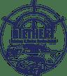 Logo von Diethert Marine & Service GmbH
