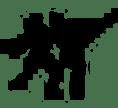 Logo von Wilhelm Schachtner