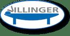 Logo von Villinger OHG Physio-und Praxiseinrichtungen