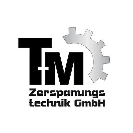 Logo von T + M Zerspanungstechnik GmbH