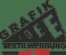 Logo von Grafik-Idee Textilwerbung