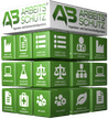 AB Arbeitsschutz GmbH