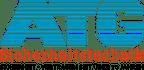 Logo von ATG Sicherheitstechnik GmbH