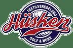 Logo von Hüsken Textilveredelung Golf and more GmbH