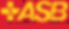 Logo von HSC Inh. Storm