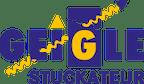 Logo von Dieter Geigle GmbH