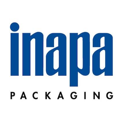 Logo von Inapa Packaging GmbH