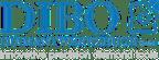 Logo von DIBO Diamantwerkzeuge GmbH