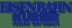 Logo von EK-Verlag GmbH