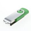 Unser Topseller USB-Stick