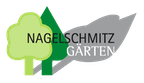 Logo von Nagelschmitz Garten- und Landschaftsgestaltung GmbH