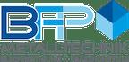Logo von Bitzer GmbH & Co. KG