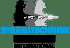 Logo von Strahltechnik Naaykens Int. GmbH