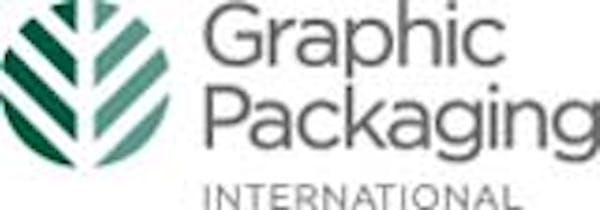 Logo von Graphic Packaging International Europe Germany GmbH