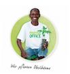 Wir pflanzen Obstbäume in Afrika