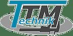 Logo von TTM Technik GmbH