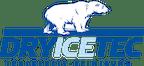 Logo von DRY-ICE-TEC GmbH