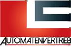 Logo von LC Automatenvertrieb
