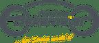 Logo von Bekemeier GmbH & Co. KG