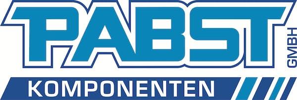 Logo von Pabst Komponentenfertigung GmbH