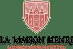 Logo von LaMaisonHenri