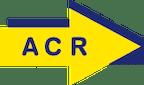 Logo von AUTO CHECK Ricklingen