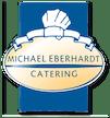 Logo von Michael Eberhardt Catering GmbH