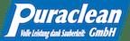 Logo von Puraclean GmbH