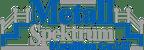 Logo von Metall-Spektrum Metallbau GmbH