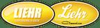 Logo von Liehr Karosserie & lack