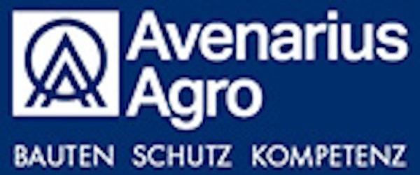 Logo von Avenarius-Agro GmbH