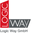 Logo von Logic Way GmbH
