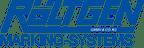 Logo von Röltgen GmbH & Co. KG