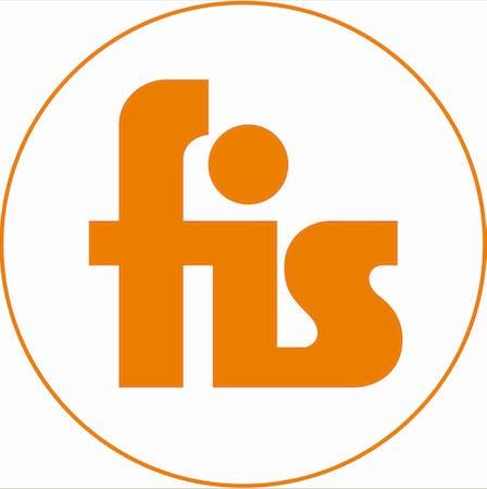 Logo von Finzler, Schrock & Kimmel GmbH